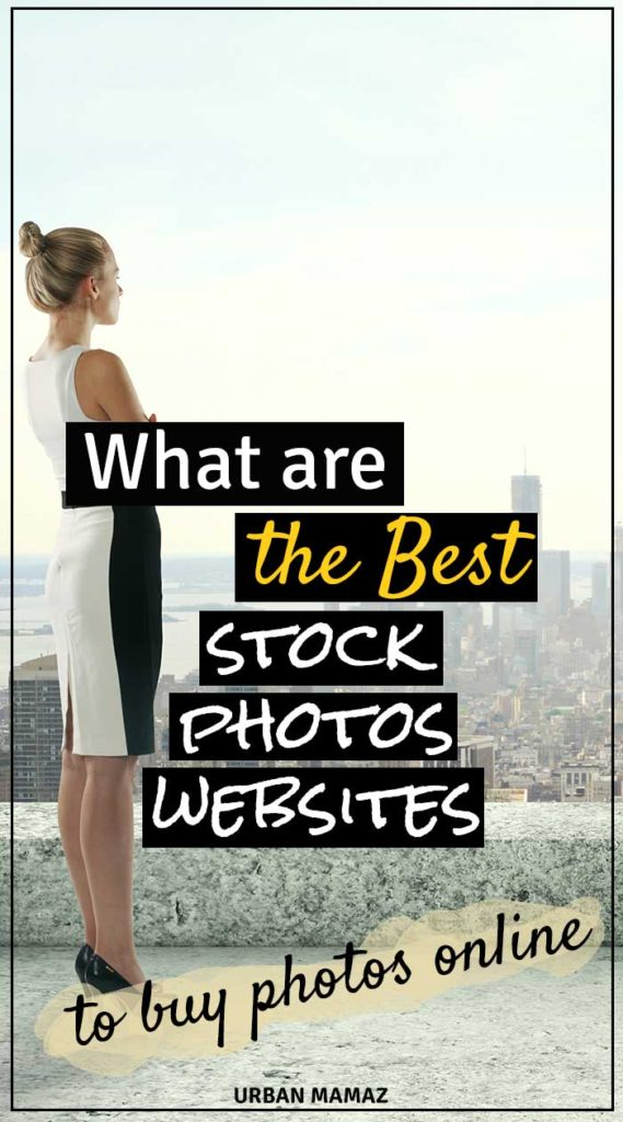 the top 5 best sites to buy stock photos online photo stock