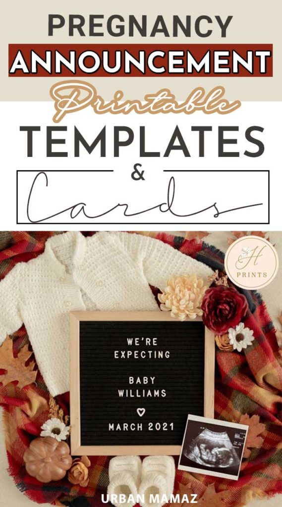 Pregnancy-announcement-printable-cards-and-printable-templates-2