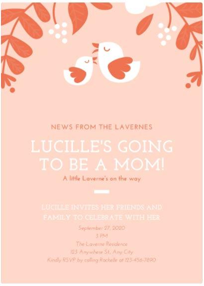 Pregnancy-announcement-printable-templates-3