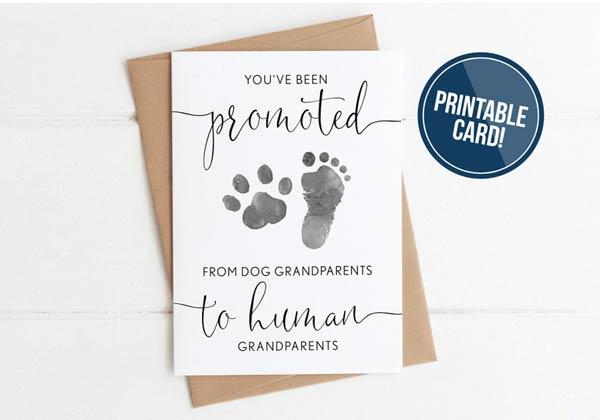 Pregnancy-announcement-printable-templates-5